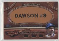 Andre Dawson (Cubs)
