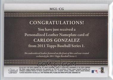 Carlos-Gonzalez.jpg?id=b9199c8b-0a4b-469e-a7d9-74efed95238d&size=original&side=back&.jpg