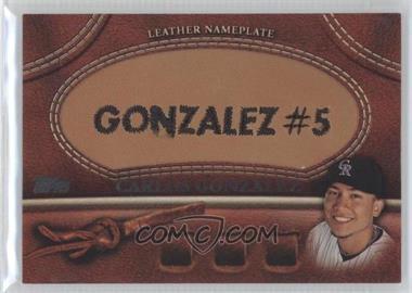 Carlos-Gonzalez.jpg?id=b9199c8b-0a4b-469e-a7d9-74efed95238d&size=original&side=front&.jpg
