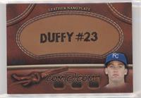 Danny Duffy [EXtoNM]