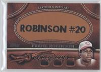 Frank Robinson (Reds)