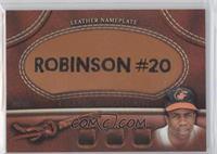 Frank Robinson (Orioles)