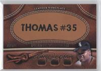 Frank Thomas (White Sox)
