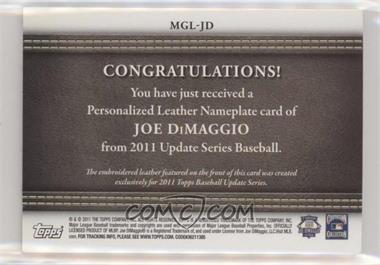 Joe-DiMaggio.jpg?id=c4d35d5f-9e36-4bee-a3d3-611dcfe36686&size=original&side=back&.jpg