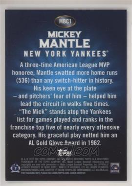 Mickey-Mantle.jpg?id=87fec2b1-25f9-4d89-9111-5b64bf1a6bb3&size=original&side=back&.jpg