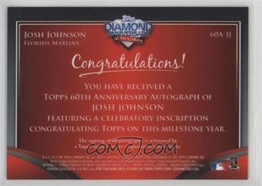Josh-Johnson.jpg?id=379e1c2a-9582-4fe4-8ba9-2d4750bf1489&size=original&side=back&.jpg