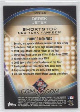 Derek-Jeter.jpg?id=a598c506-84ae-43c5-8c55-02bd210cacc5&size=original&side=back&.jpg
