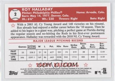 Roy-Halladay.jpg?id=47426ca8-9ade-42bf-bfd6-3ec62dc9e97f&size=original&side=back&.jpg