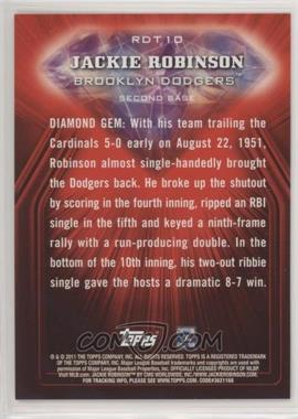 Jackie-Robinson.jpg?id=295470d5-0ec1-4cd4-9a18-65ef50c865d2&size=original&side=back&.jpg