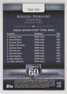 Rogers-Hornsby.jpg?id=f09ebd0f-3223-4b98-8c68-6fab96fc3bf7&size=original&side=back&.jpg