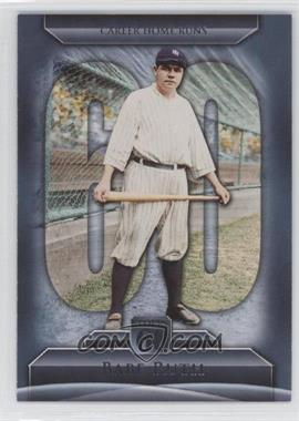 2011 Topps - Topps 60 #T60-3 - Babe Ruth