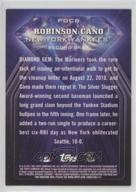 Robinson-Cano.jpg?id=bb90d53d-2122-4517-8a1c-362ec3275faf&size=original&side=back&.jpg