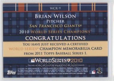 Brian-Wilson.jpg?id=75f169fb-c4a1-471c-a68b-2150a0ba1358&size=original&side=back&.jpg