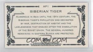 Siberian-Tiger.jpg?id=415edc9f-5352-4dcb-9482-a6059dc1b57b&size=original&side=back&.jpg