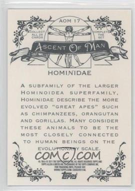 Hominidae.jpg?id=30e9bdd7-e63b-4336-b8f5-036a5a11e0ed&size=original&side=back&.jpg