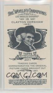 Clayton-Kershaw.jpg?id=93734634-dc12-4d0e-9304-c564cf979b3b&size=original&side=back&.jpg