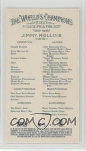 Jimmy-Rollins.jpg?id=f84dc7ef-ba21-4885-a7e7-bef1b8cd49a6&size=original&side=back&.jpg