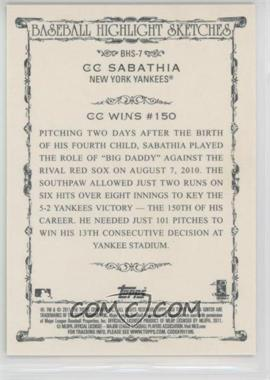 CC-Sabathia.jpg?id=3a1540ba-83df-40e7-b213-19e7c7056fe8&size=original&side=back&.jpg