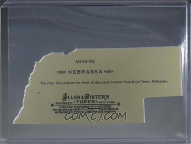 Nebraska.jpg?id=7108fc7a-7f84-43e7-95f4-dcbd46015124&size=original&side=back&.jpg