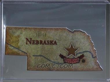 Nebraska.jpg?id=7108fc7a-7f84-43e7-95f4-dcbd46015124&size=original&side=front&.jpg