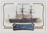 Solferino