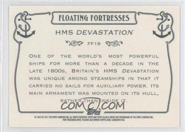HMS-Devastation.jpg?id=b6ba06f5-72ca-44ea-94a5-887cb2bb7e14&size=original&side=back&.jpg