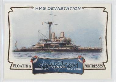 HMS-Devastation.jpg?id=b6ba06f5-72ca-44ea-94a5-887cb2bb7e14&size=original&side=front&.jpg