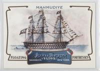 Mahmudiye