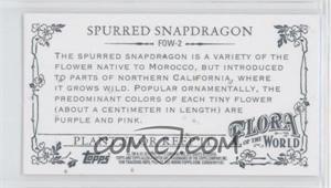 Spurred-Snapdragon.jpg?id=ab7a0a00-e366-4c5e-b5ab-c0c71da83e78&size=original&side=back&.jpg