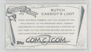 Butch-Cassidys-Loot.jpg?id=21758e60-7b46-43a8-bbf5-9421e2ac7820&size=original&side=back&.jpg