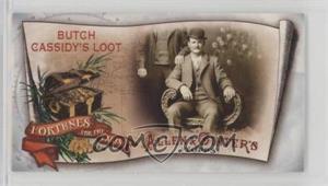 Butch-Cassidys-Loot.jpg?id=21758e60-7b46-43a8-bbf5-9421e2ac7820&size=original&side=front&.jpg