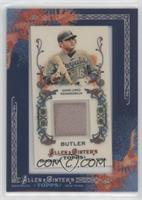 Billy Butler [EX to NM]