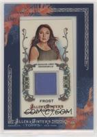 Jo Frost [EX to NM]