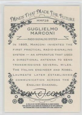 Guglielmo-Marconi.jpg?id=ab50ede0-5a45-4075-8d30-1934e906b101&size=original&side=back&.jpg