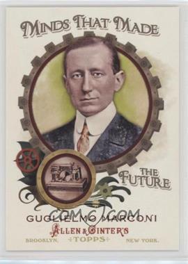 Guglielmo-Marconi.jpg?id=ab50ede0-5a45-4075-8d30-1934e906b101&size=original&side=front&.jpg
