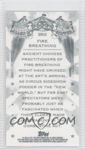 Fire-Breathing.jpg?id=b41a7a11-dd16-4bc0-ba70-f764974b1801&size=original&side=back&.jpg