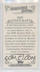 RMS-Queen-Mary.jpg?id=d23d4489-7708-40cb-bd2e-2c090667bf0a&size=original&side=back&.jpg