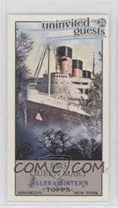 RMS-Queen-Mary.jpg?id=d23d4489-7708-40cb-bd2e-2c090667bf0a&size=original&side=front&.jpg