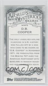 DB-Cooper.jpg?id=35b1fa87-8606-4ebb-b6e4-62a86a319a5b&size=original&side=back&.jpg