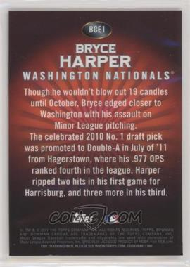 Bryce-Harper.jpg?id=7a154647-2704-4d2e-acde-f4182ac54daa&size=original&side=back&.jpg