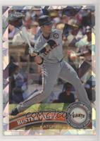 Buster Posey #/225