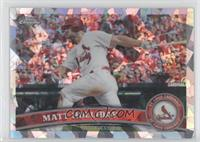 Matt Holliday /225