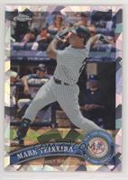 Mark Teixeira /225