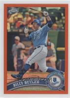 Billy Butler