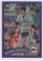 Brandon Kintzler /499