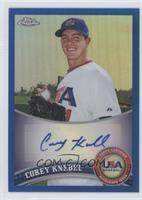 Corey Knebel /99