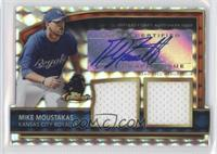 Mike Moustakas /10