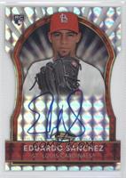 Eduardo Sanchez /10