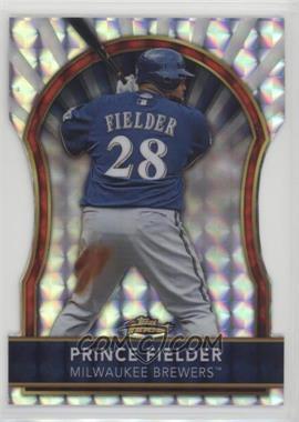 Prince-Fielder.jpg?id=2a0cf15a-7e12-43b0-bba3-fabdd6aebf31&size=original&side=front&.jpg