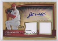 Jordan Walden /69